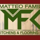 Matteo Family Kitchens & Flooring, Home Remodeling Contractors, Cabinets, Flooring Sales Installation and Repair, Woodstown, New Jersey