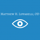 Matthew H. Lipparelli, O.D., Optometrists, Eye Doctors, Eye Care, Elko, Nevada