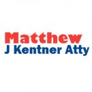 Matthew J Kentner Atty, Family Attorneys, Bankruptcy Attorneys, Attorneys, Wapakoneta, Ohio