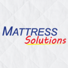 Mattress Solutions , Mattresses & Bedding, Mattresses, Mattress Stores, Cincinnati, Ohio