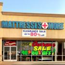 Mattresses Plus More, Inc., Mattress Stores, Shopping, McKinney, Texas