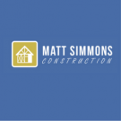 Matt Simmons Construction, Construction, Services, Colusa, California