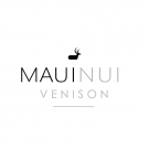 Maui Nui Venison, Steaks & Meat Delivery, Meat & Butcher Shops, Honolulu, Hawaii
