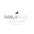 Maui Nui Venison, Meat & Butcher Shops, Restaurants and Food, Honolulu, Hawaii