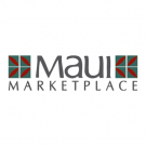 Maui Marketplace, Shopping Centers & Malls, Outlet Stores, Shopping Mall, Kahului, Hawaii