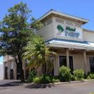 Maui Oil Change & Tune Up, Oil Change Stations, Auto Repair, Auto Maintenance, Kahului, Hawaii