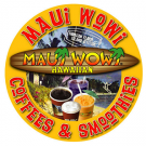 Maui Wowi, Party Planning, Beverage Caterers, Smoothie & Juice Bars, Bethesda, Maryland