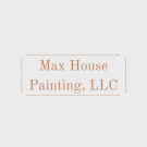 Max House Painting, LLC, Wallpaper, Exterior Painting, Interior Painting, Duvall, Washington