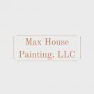 Max House Painting, LLC, Wallpaper, Exterior Painting, Interior Painting, Duvall, Washington