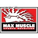 Max Muscle, Sports Nutrition, Health and Beauty, Wilmington, North Carolina