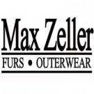 Max Zeller Furriers, Clothing, W Hartford, Connecticut