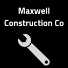 Maxwell Construction Co, General Contractors & Builders, Office Designs, Construction, Atmore, Alabama