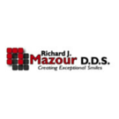 Richard J. Mazour D.D.S., Cosmetic Dentist, Family Dentists, Dentists, Superior, Nebraska