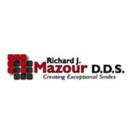 Richard J. Mazour D.D.S., Cosmetic Dentist, Family Dentists, Dentists, Superior, Nebraska