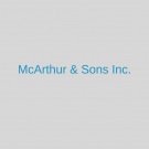 McArthur & Sons Inc., HVAC Services, Services, Lorain, Ohio