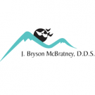 J. Bryson McBratney, D.D.S., Dental Implants, Cosmetic Dentistry, Family Dentists, Anchorage, Alaska