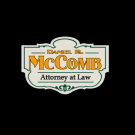 Daniel R. McComb Attorney at Law, Personal Injury Attorneys, Services, Batavia, New York