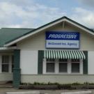 McDonald Insurance Agency, Auto Insurance, Finance, Monroeville, Alabama