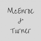 McEnroe & Turner, Attorneys, Employment Attorneys, Bankruptcy Attorneys, Amador City, California