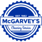 McGarvey's Cleaning Service, Building Cleaning Services, Janitorial Services, Cleaning Services, Clearfield, Pennsylvania