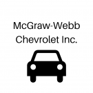 McGraw-Webb Chevrolet Inc., New Cars, Used Cars, Car Dealership, Camden, Alabama