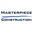 Masterpiece Construction, Home Remodeling Contractors, General Contractors & Builders, Home Builders, Honolulu, Hawaii