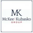Mckee | Kubasko Group Real Estate, Real Estate Services, Real Estate Listings, Real Estate Agents & Brokers, Greenville, Delaware