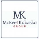 Mckee | Kubasko Group Real Estate, Real Estate Agents & Brokers, Real Estate, Greenville, Delaware