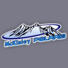 McKinley Polaris, Trailer Equipment, Electric Cars, Snowmobiles & ATVs, Healy, Alaska