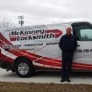 McKinney Locksmith Service , Locksmith, Services, Elizabethtown, Kentucky