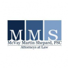 McVay Martin Shepard, PSC, Family Attorneys, Wills & Probate Law, Attorneys, Lexington, Kentucky