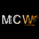MCW Health and Fitness, Fitness Classes, Personal Trainers, Gyms, Seattle, Washington