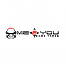 Me 2 You Game Truck Inc., Video Game Rental, Party Planning, Event Planning, Granite City, Illinois