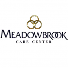 Meadowbrook Care Center, Nursing Homes & Elder Care, Alzheimer's Care, Senior Services, Cincinnati, Ohio