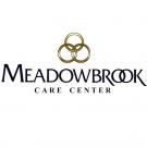 Meadowbrook Care Center, Senior Services, Services, Cincinnati, Ohio