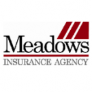 Meadows Insurance Agency, Life Insurance, Auto Insurance, Insurance Agencies, San Marcos, Texas