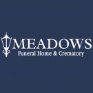 Meadows Funeral Home, Inc., Funerals, Funeral Planning Services, Funeral Homes, Monroe, Georgia