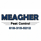Meagher Pest Control, Pest Control and Exterminating, Termite Control, Pest Control, Mount Vernon, Illinois