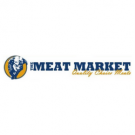 The Meat Market, Meat & Butcher Shops, Restaurants and Food, Baraboo, Wisconsin