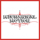 Mechanical Motion LLC, Engines Rebuild, Repair & Exchange, Transmission Repair, Auto Repair, Warrenton, Missouri