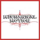 Mechanical Motion LLC, Auto Repair, Services, Warrenton, Missouri