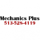 Mechanics Plus, Automotive Consultants, Engines Rebuild, Repair & Exchange, Auto Repair, Cincinnati, Ohio