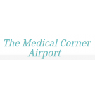 Medical Corner Airport, Family Doctors, Primary Care Doctors, Emergency & Urgent Care, Honolulu, Hawaii