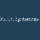 Medical Eye Associates, S.C., Optometrists, Health and Beauty, Mukwonago, Wisconsin