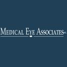 Medical Eye Associates, S.C., Optometrists, Health and Beauty, Oconomowoc, Wisconsin