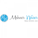 Mehner Weiser Real Estate, Real Estate Services, Real Estate Listings, Real Estate Agents, Anchorage, Alaska