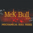 Mekbull, Event Planning & Promotion, Party Supplies, Party Rentals, Waianae, Hawaii