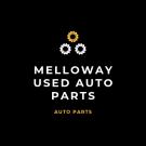 Melloway Used Auto Parts, Auto Salvage, Auto Repair, Auto Parts, Hallsville, Missouri