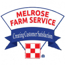 Melrose Farm Service, Inc., Propane and Natural Gas, Agricultural Services, Agriculture & Farming, Melrose, Wisconsin