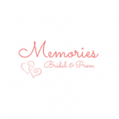 Memories Bridal & Prom Formal Wear, Bridal Shops, Shopping, Middletown, Ohio